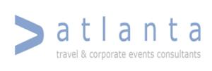 Logo Atlanta