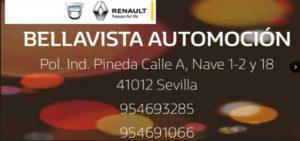 logo Renault Bellavista-1