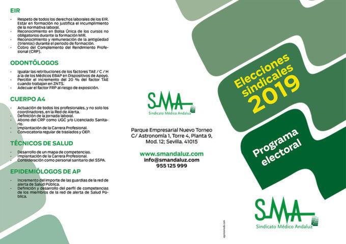 programa-electoral-sma-1