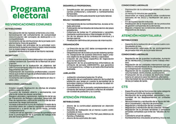 programa-electoral-sma-2
