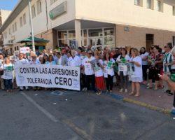 concentracion-acala-del-rio-01