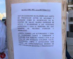 concentracion-acala-del-rio-03